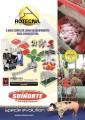 Porkexpo & VII Congresso Internacional de Suinocultura